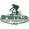 greenville extreme park